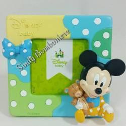 Disney Topolino baby Mickey mouse portafoto