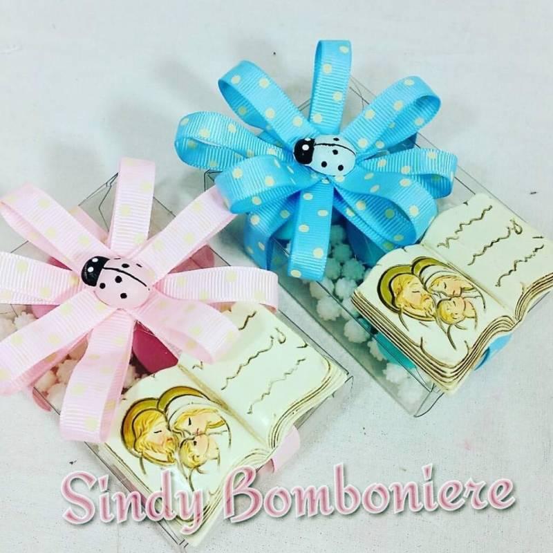 Bomboniere Matrimonio Simbolico : Immagini sacra famiglia bomboniere icone sacre