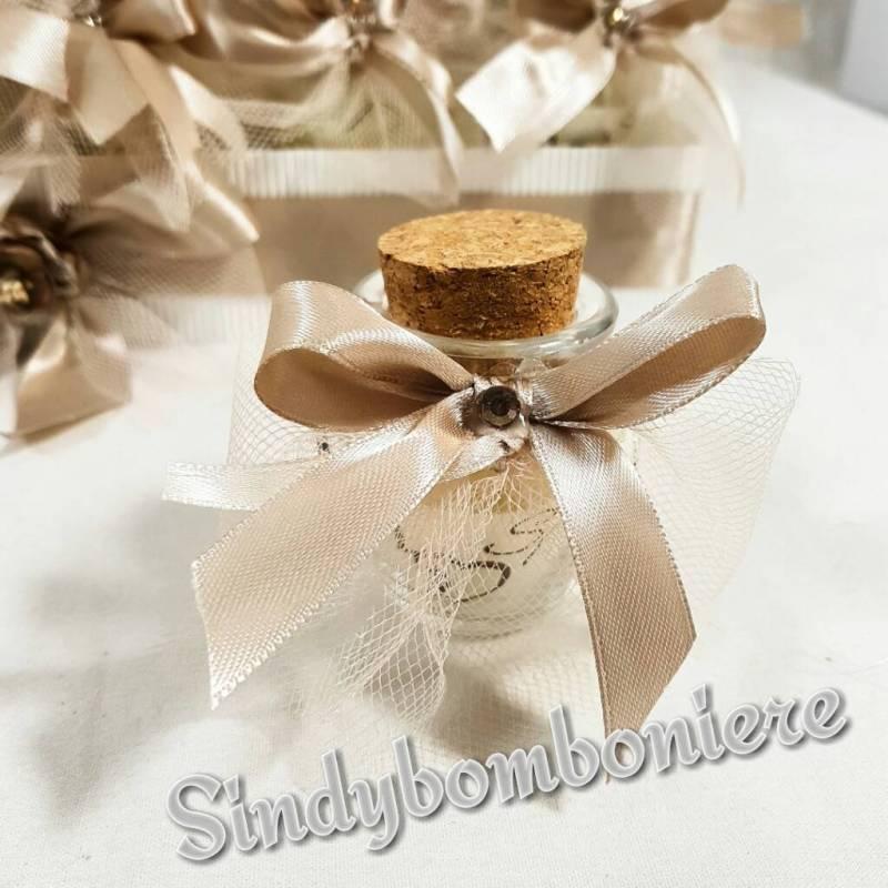 Fabuleux Vasetti portaconfetti per bomboniere matrimonio a forma di anfora  HV93