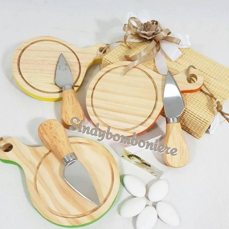 Bomboniere Matrimonio In Legno : Bomboniere in legno kp regardsdefemmes