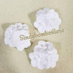 3 gessetti profumati buchè di fiori