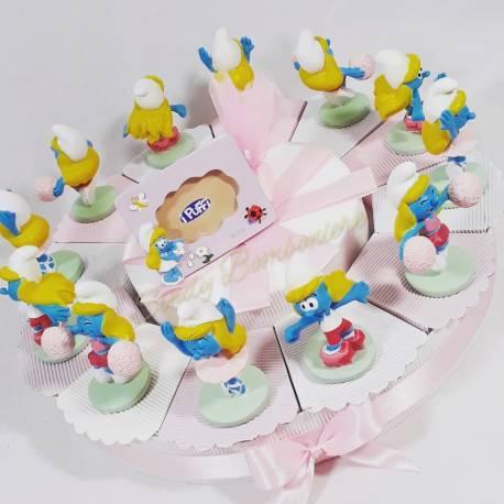 8aef1a8f1d2a3f torta-bomboniera-puffetta-sport-nascita-battesimo-comunione-cresima-compleanno.jpg