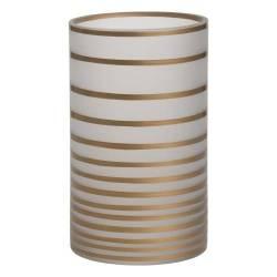 Yankee Porta Giara- Copper Elegance