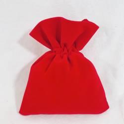 sacchetto laurea yuta rosso baratti