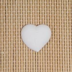 3 Gessetti profumati a forma di cuore lucchetto bomboniere matrimonio promessa