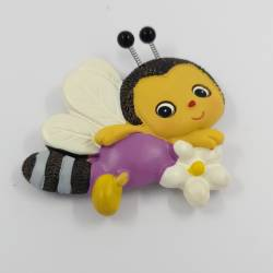 BOMBONIERE libellula...