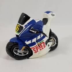Bomboniere moto gp...