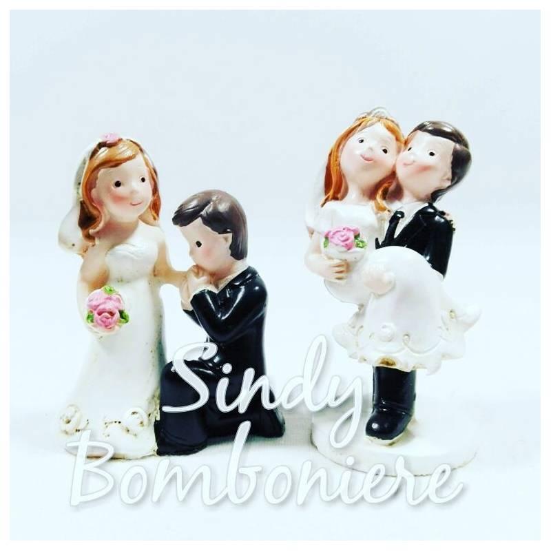 Fai da te bomboniere da appoggio sposi per matrimonio for Foto calamita fai da te