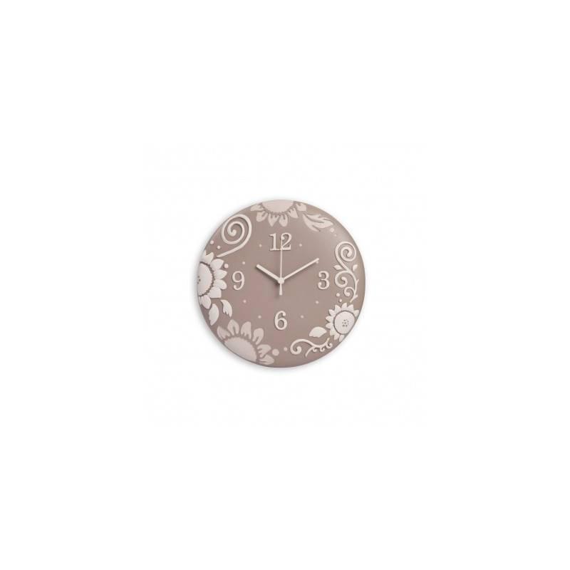 Orologio da parete prezzo for Thun orologio da parete prezzi