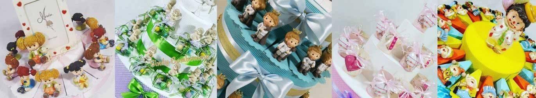 bomboniere per battesimo nascita, compleanno