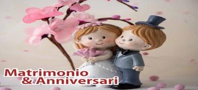 Bomboniere Matrimonio Economiche Online